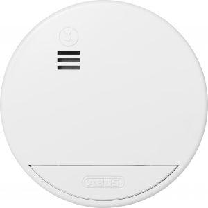 Rauchwarnmelder RWM100 // Schlüsseldienst Mildebrath GmbH