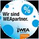siegel-wea