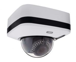 Außen IP Dome IR Ultra Low-Light 1080p