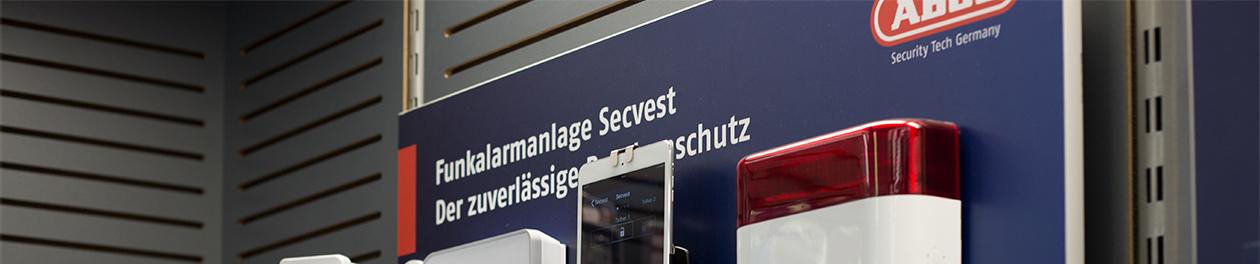 Schlüsseldienst Mildebrath GmbH