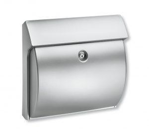 Briefkasten Classico // Schlüsseldienst Mildebrath GmbH