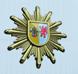 siegel-polizei